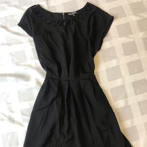 Dresses & Skirts - Women's black dress